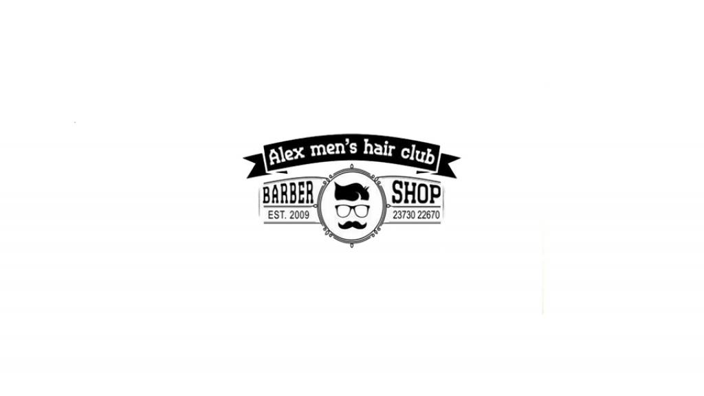 ALEX-MENS-HAIR-CLUB